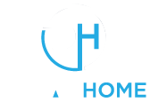 DreamHome, Inc. Logo